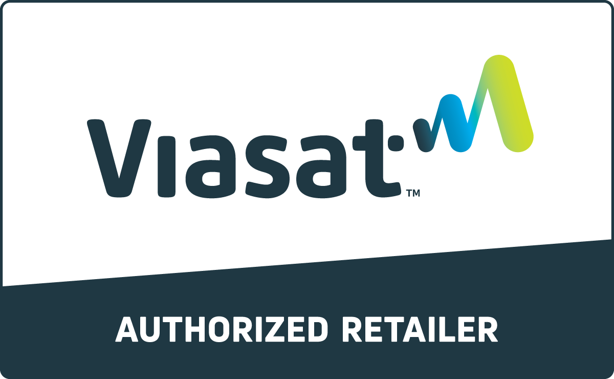 Download Viasat Authorized Retailer Application PDF